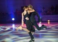 Lední show Ilji Averbucha: Krasobruslení olympijských hvězd se blíží
