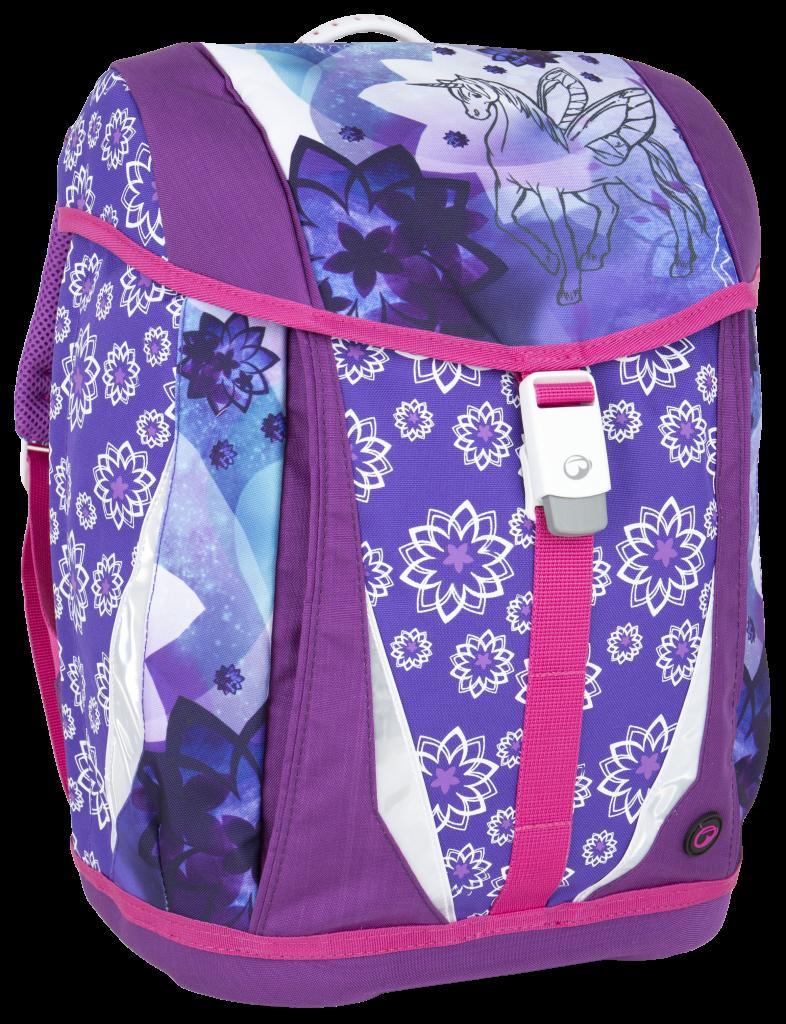 2f8782f4b5 Třetina batohů pro školáky je nevhodných. Odborník radí