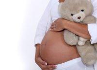 Kdy se žena může považovat za těhotnou?