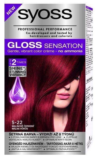 Syoss-Gloss-Sensation